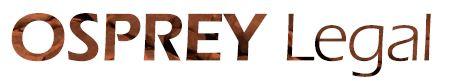 Osprey Legal
